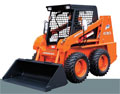 Doosan 430PLUS