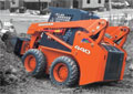 Doosan 440PLUS