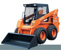 Doosan 470PLUS